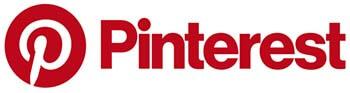 Pinterest350_93-1