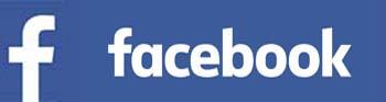 facebook350_93