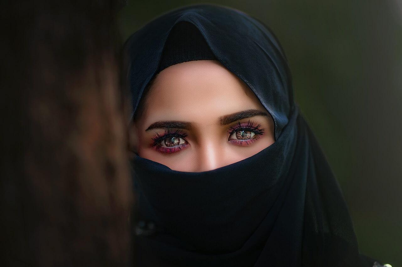 開運|新365日誕生日占い.com [無料占い] おうし座AB型女性の特徴