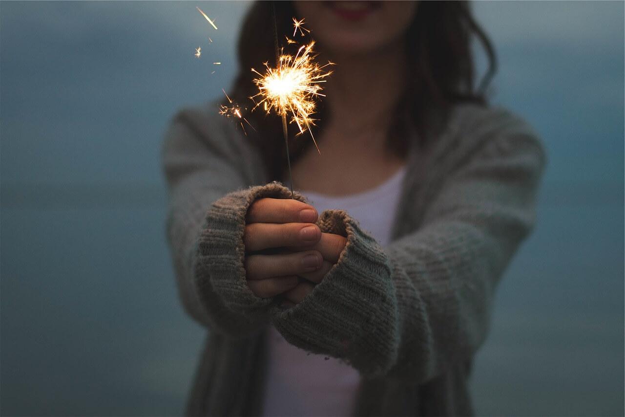 開運|新365日誕生日占い.com [無料占い] おうし座B型女性の特徴