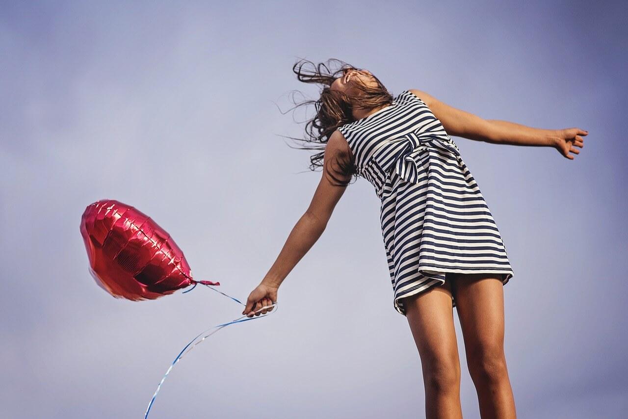 開運|新365日誕生日占い.com [無料占い] おうし座A型女性の特徴