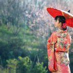 開運|開運|新365日誕生日占い.com [無料占い] さそり座A型女性の特徴